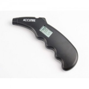 Accutire MS 4400B Digital Tire Gauge