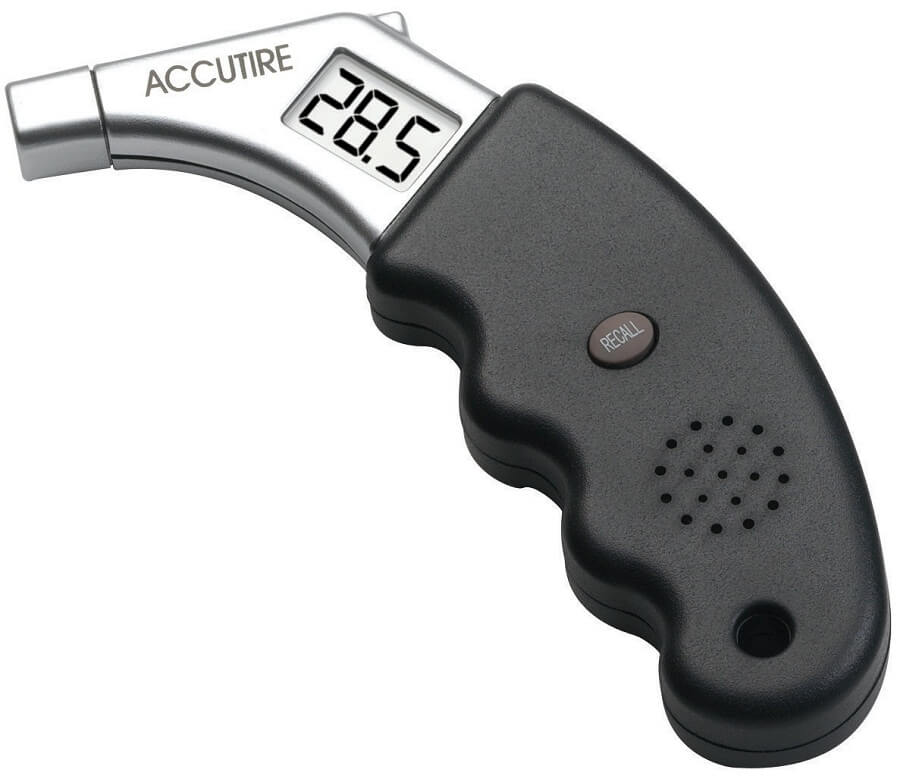 Accutire MS-4441GB